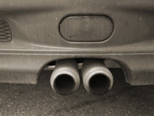 Pure Air Zone_Exhaust