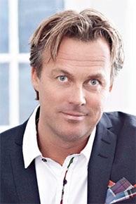 Johan Götesson