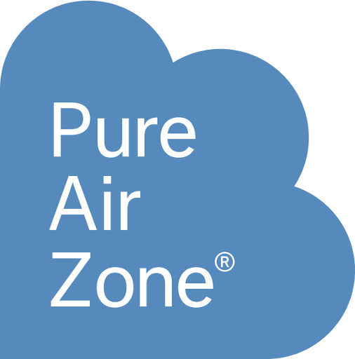 Pure Air Zone® Local Air Cleaning